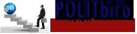 POLITBIRO AGENCIJA